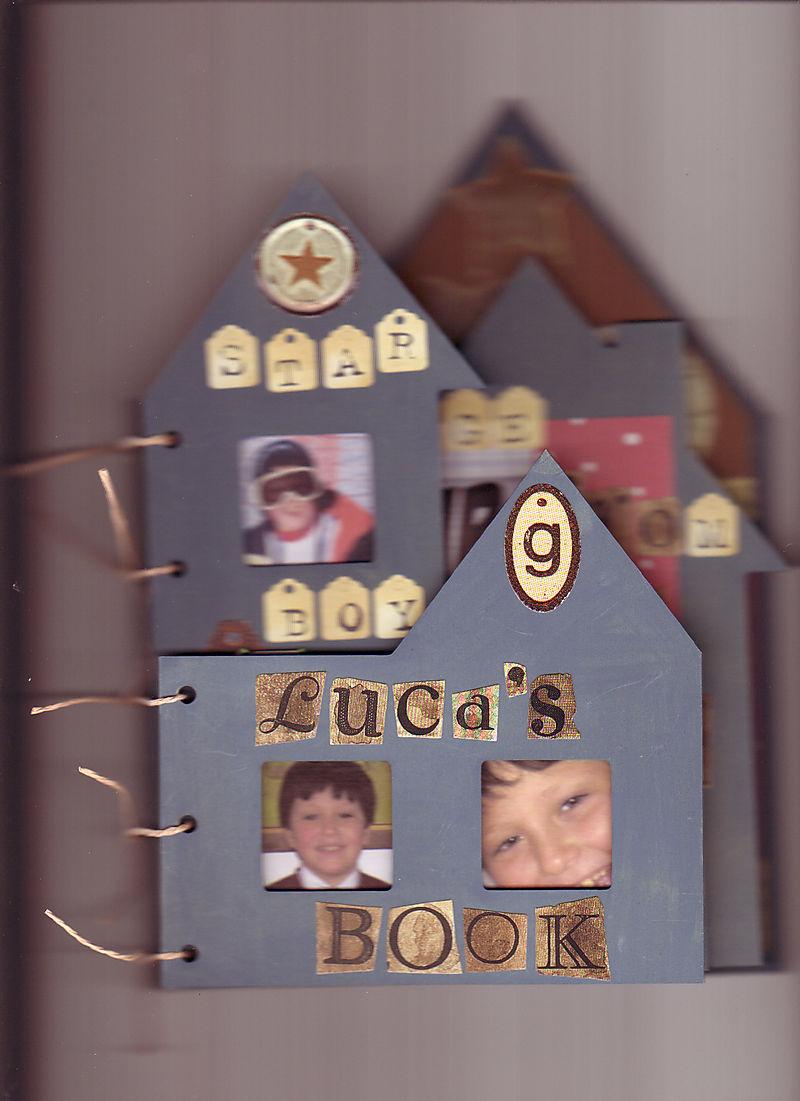 IMGluca's book_0001