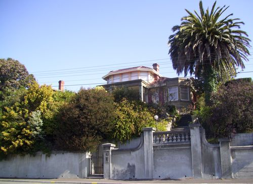 2009 023