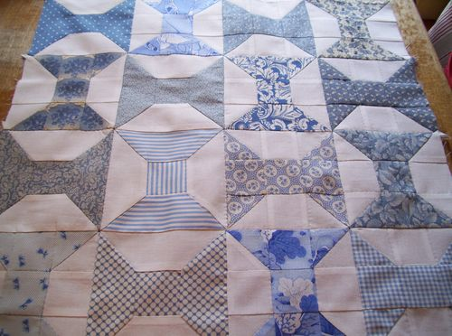 Quilts 001