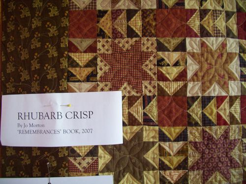 Quilts 012