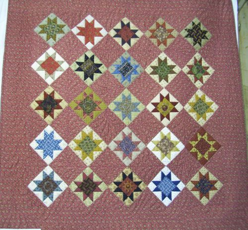 Quilts 018