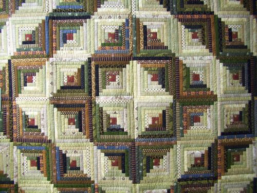 Quilts 019