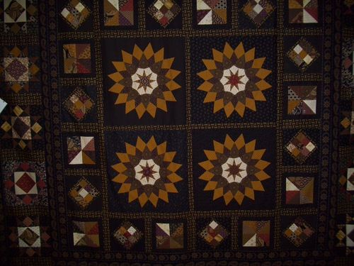 Quilts 022