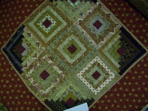 Quilts 029