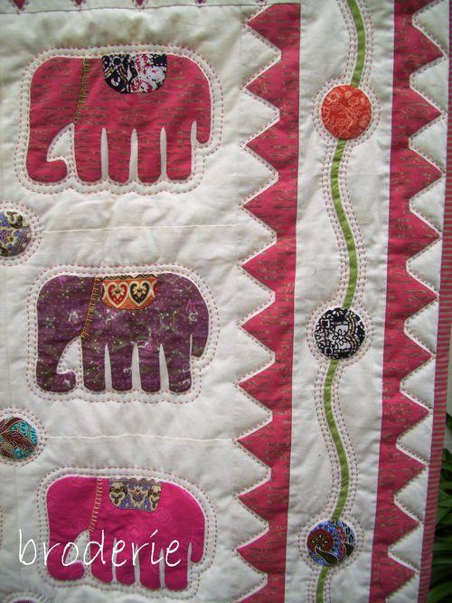 Trish quilts 003