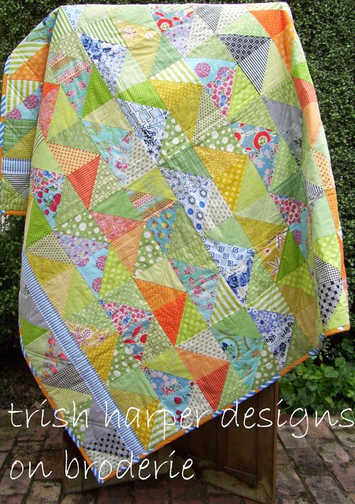 Quilts today 028