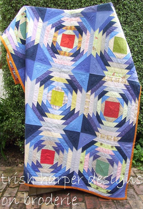 Quilts today 048