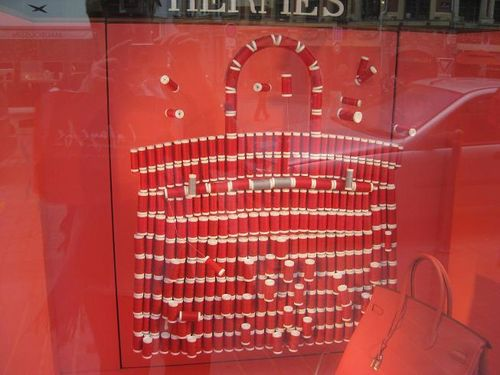 Hermes%20Window%20No%203
