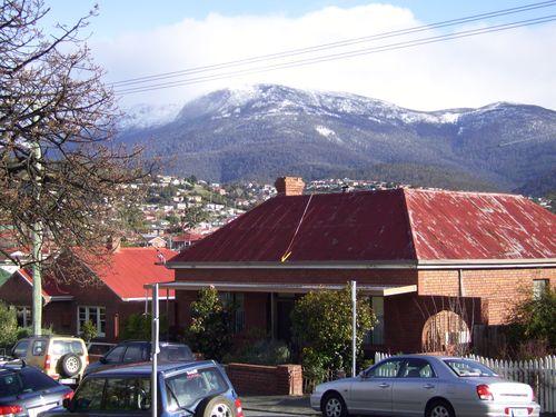 Hobart july 099