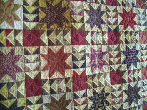Quilts 013