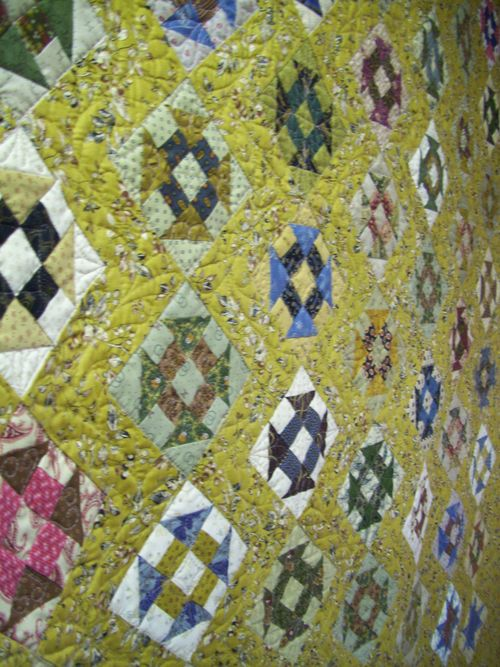 Quilts 016