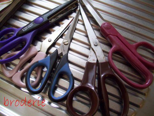 Scissors 013