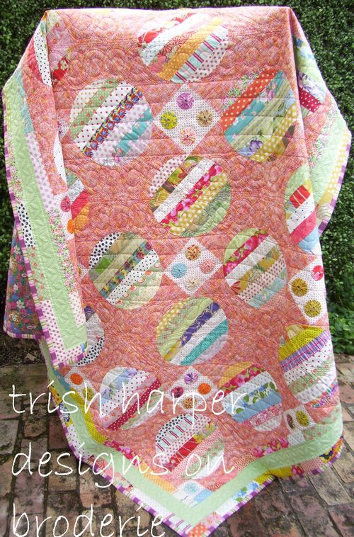 Quilts today 002