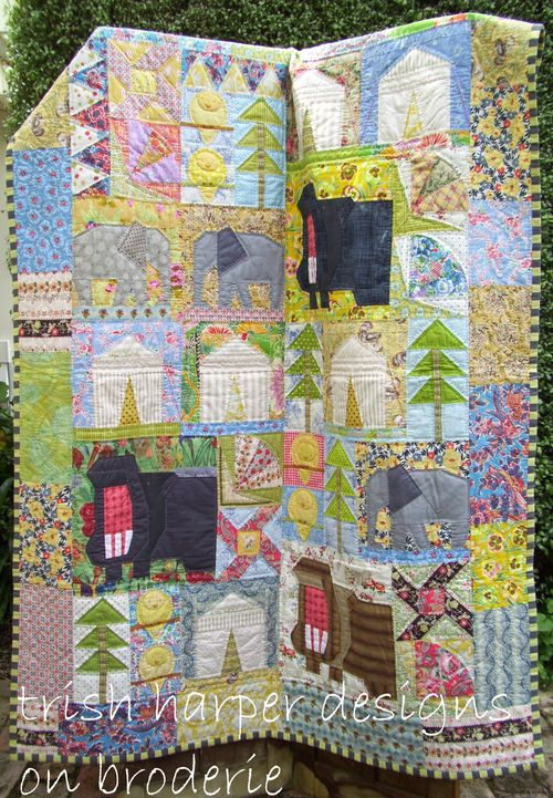 Quilts today 052
