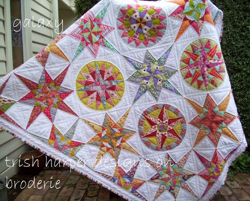 Quilts today 034