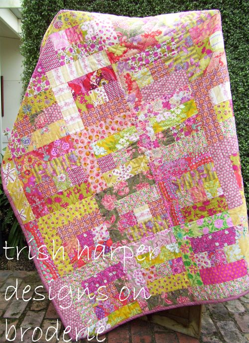 Quilts today 015