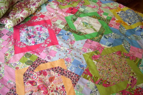 Quilts 26feb 022