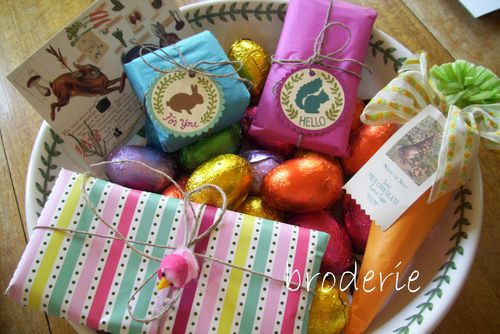 Easter 064