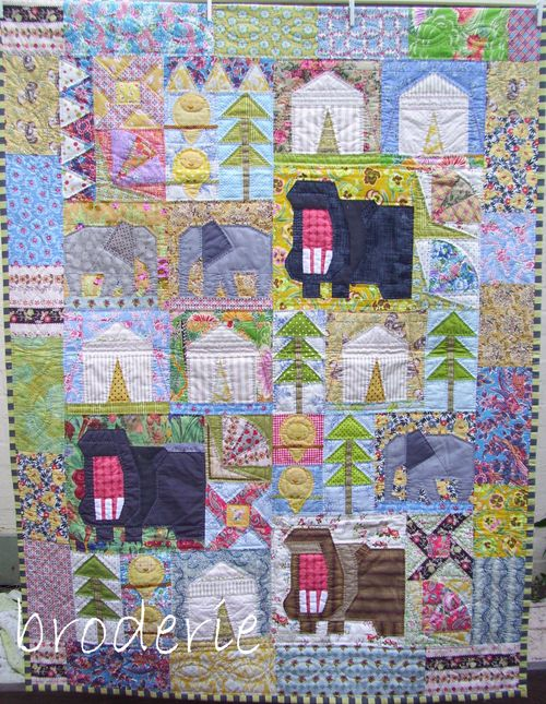 Quilts 021