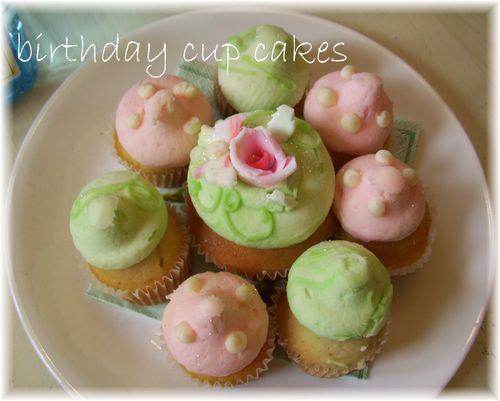 Birthday 062