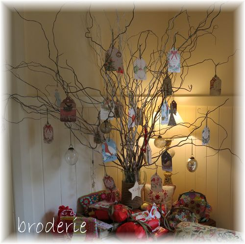Christmas decs 029