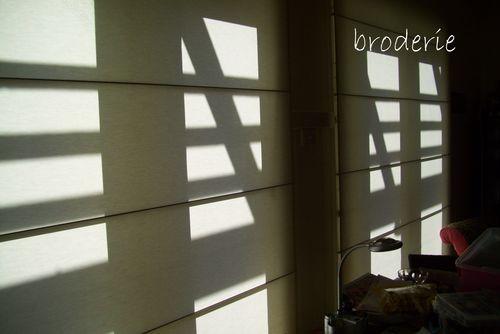 Shadows 003