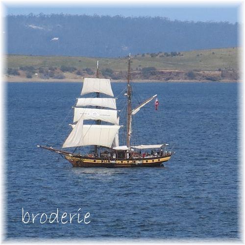 Hobart nov 12 088
