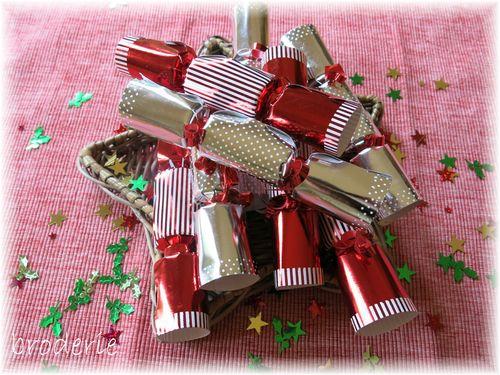 Christmas decs 025