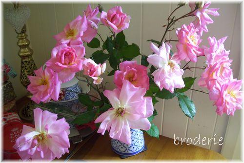 Roses 2 009