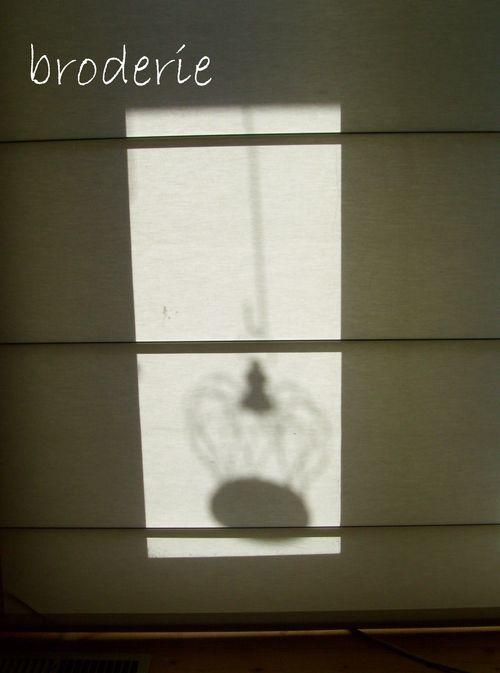 Shadows 001