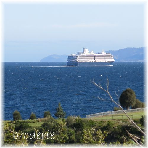Hobart nov 12 080