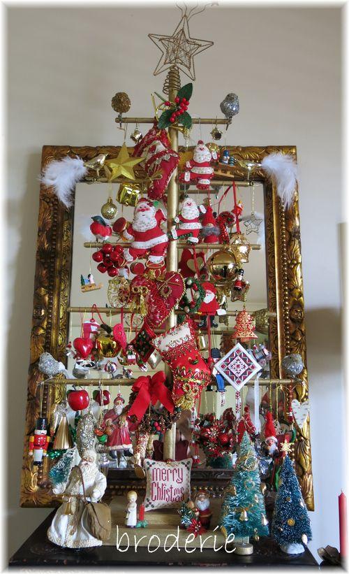 Christmas decs 082