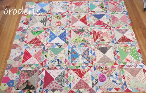 Quilts 026