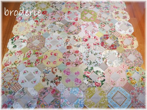 Quilts 071