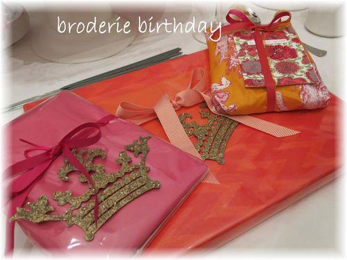 Birthday bits 022