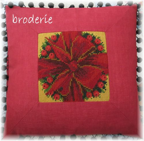 Springquilts 012