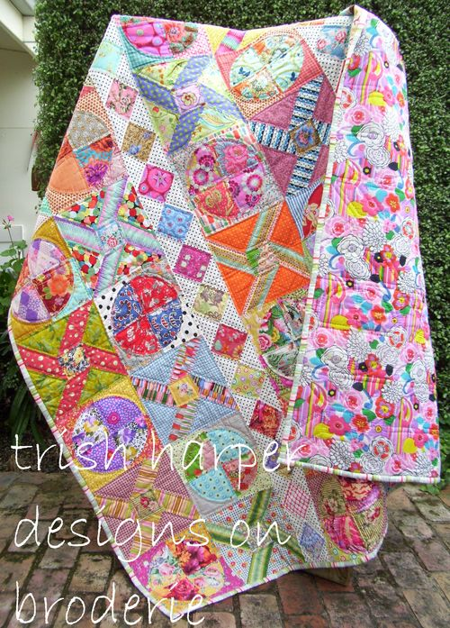 Quilts today 026