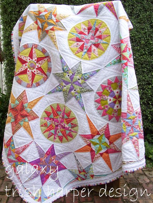 Quilts today 035