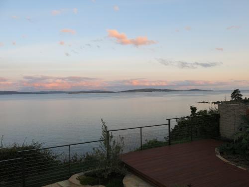 Hobart sept 16 883