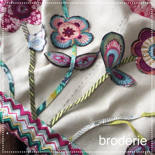 FBB3DBBD-1BC3-48CA-B446-96BAE42C20D4