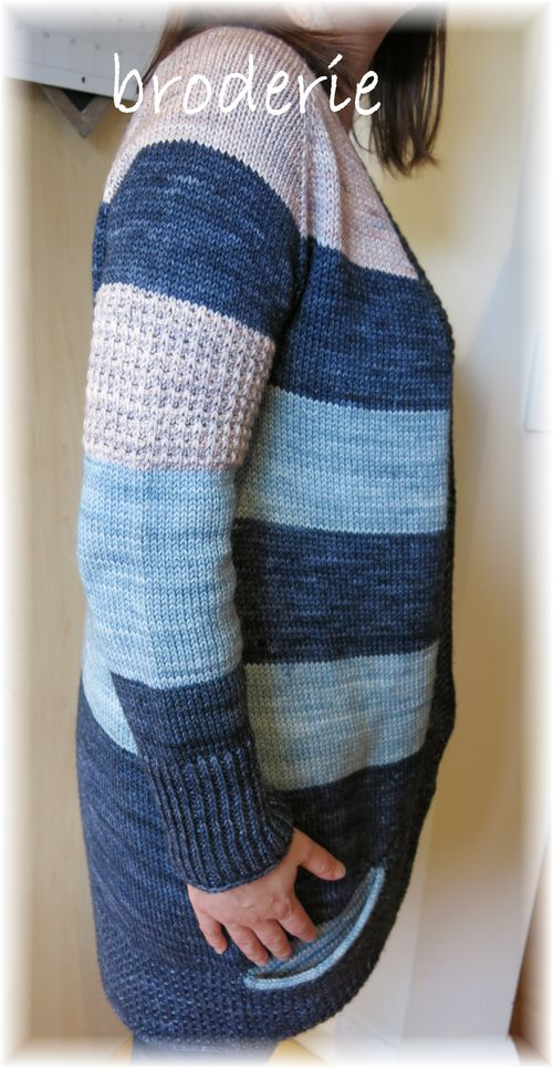 Knit and patch 002