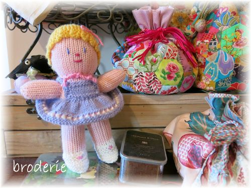 Springquilts 021