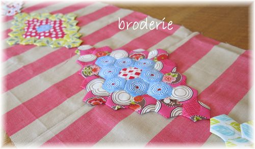 Springquilts 054