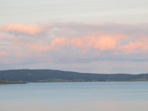 Hobart sept 16 882