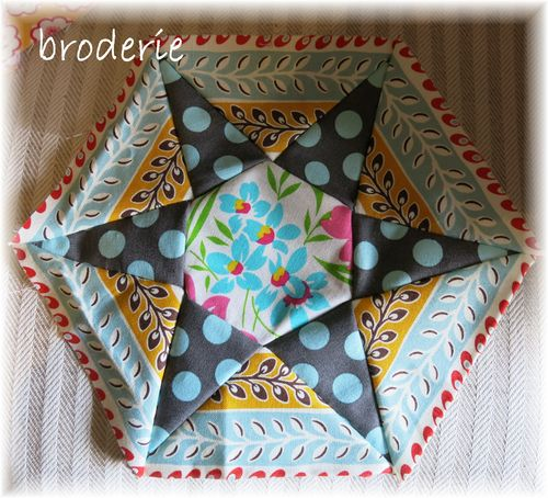 Springquilts 037