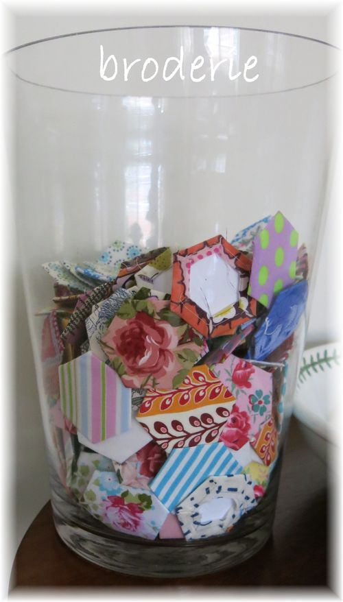 Springquilts 019