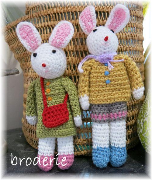 Easter 029