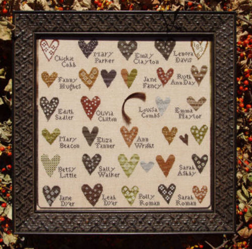 Friendship_sampler